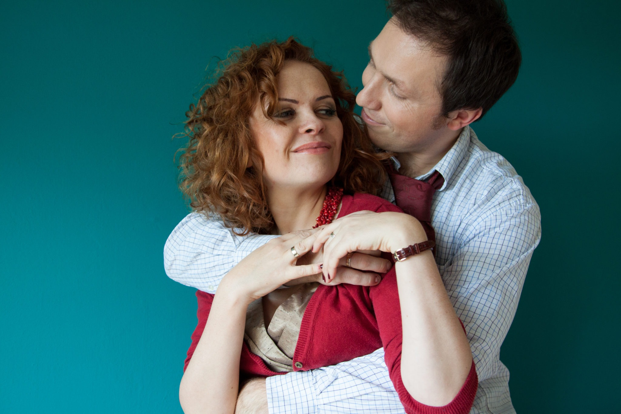 Małżeństwo nie umawia się ze wszystkimi piosenkami