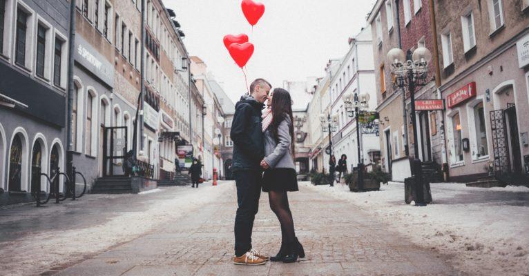 Zaproszenia nawydarzenia wTygodniu Małżeństwa