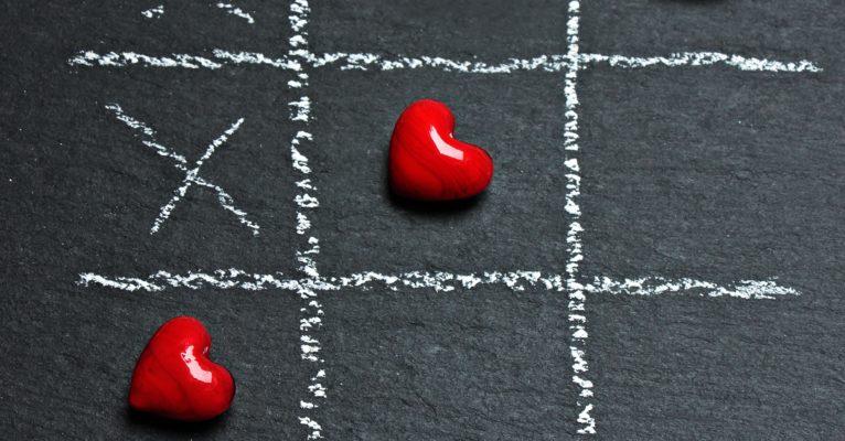 Zapiski szpitalne omiłości