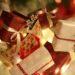 Małżeński Kalendarz Adwentowy – 6 grudnia 2019