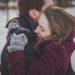 Małżeński Kalendarz Adwentowy – 21 grudnia 2019