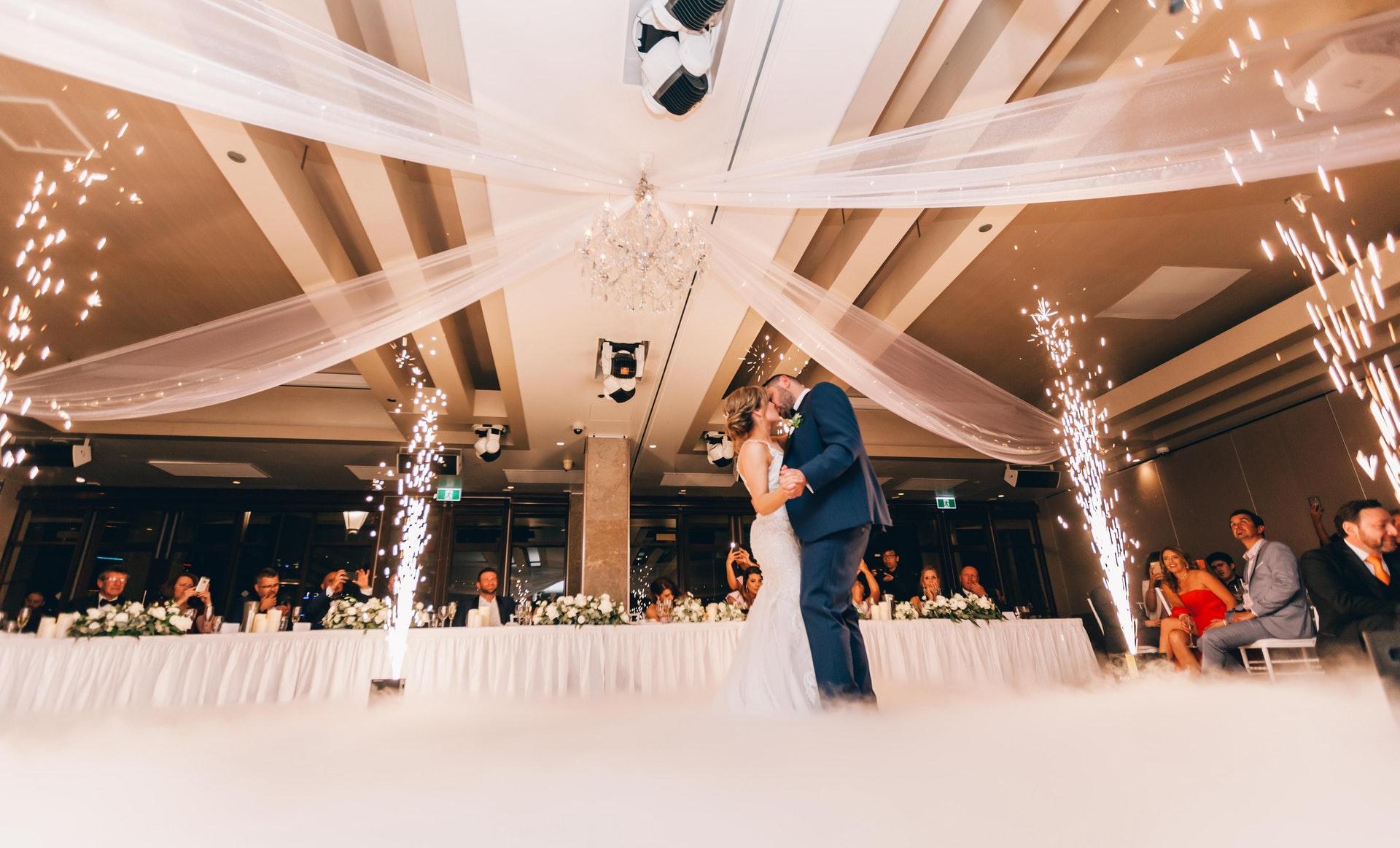 Małżeński Kalendarz Adwentowy – 23 grudnia 2019