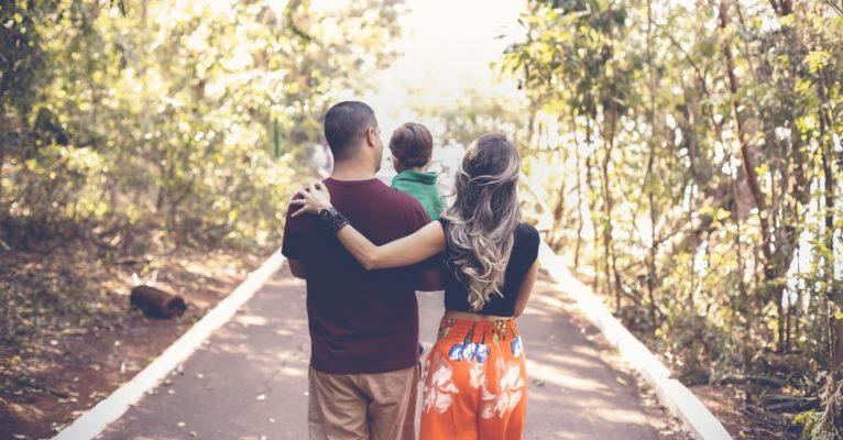 Małżeński Kalendarz Adwentowy – 18 grudnia 2019